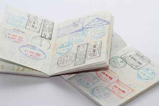 Βοήθεια από πρεσβεία σε περίπτωση Απώλειας ή κλοπής διαβατηρίου/ταυτότητας