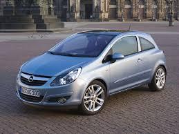 Opel Corsa - Νίκαια Αττικής